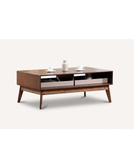 Jenna Coffee Table