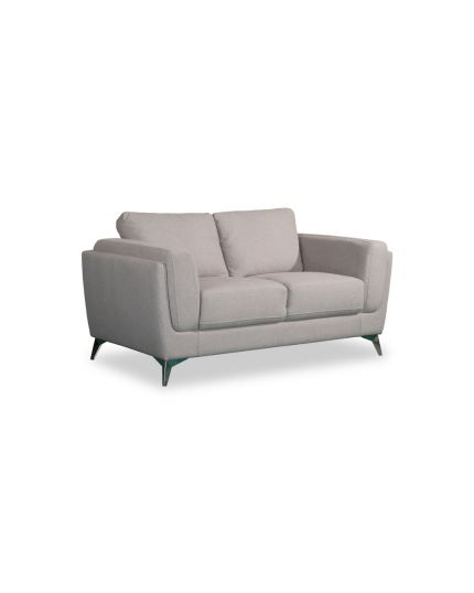 Ventus 2 Seater Fabric