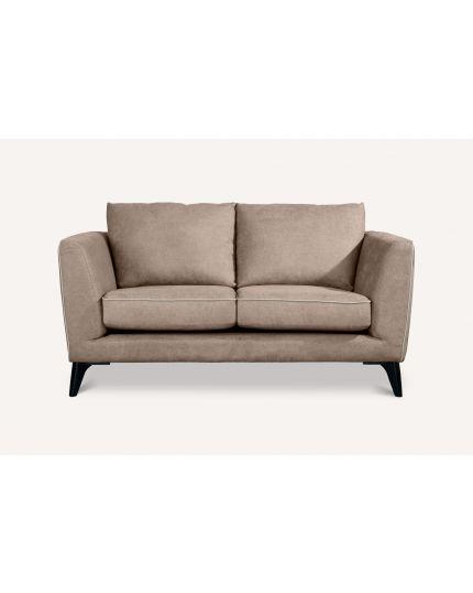 Claris 2 Seater Fabric