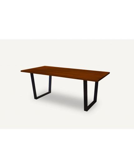Meta Dining Table