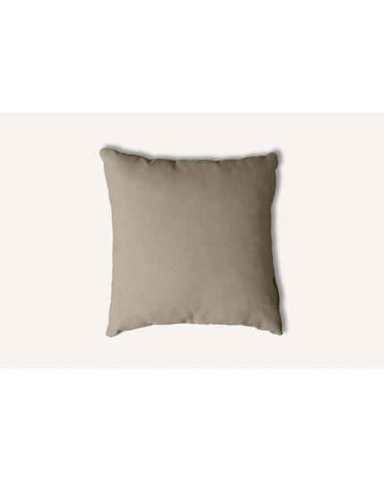 Just Pillows (2 pieces)