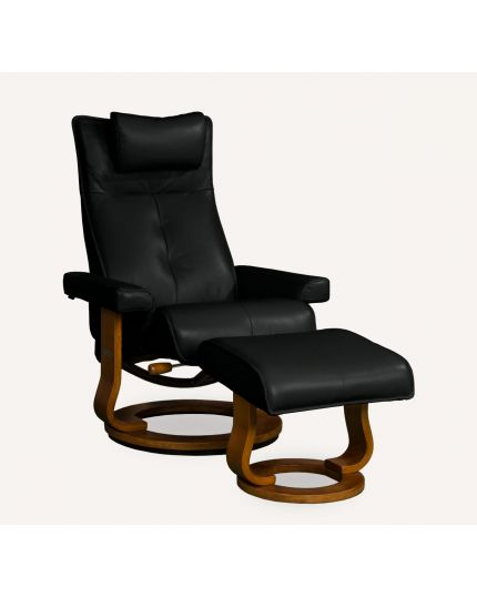 Rilaxa 647 Leather