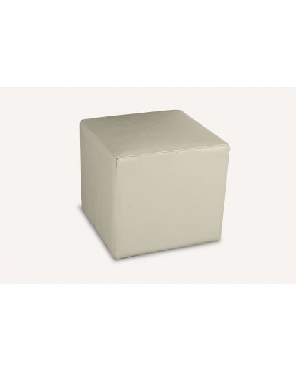 The Cube Stool Fabric