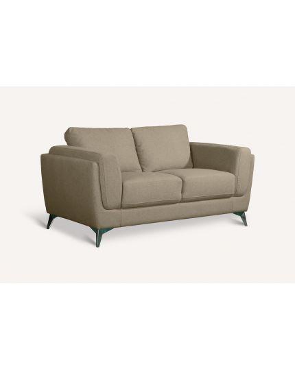 Ventus 2 Seater Fabric
