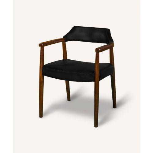 Charles Study Chair