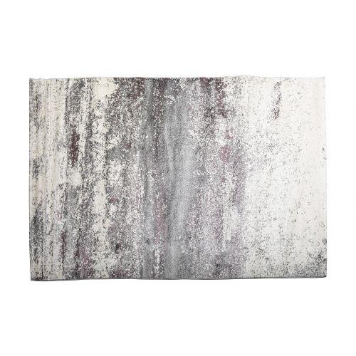 Elma Light Grey